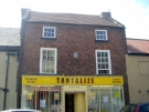 1 bedroom Flat in Bow Street, Guisborough...