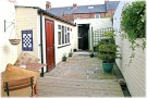 Terraced house in **LOVELY PROPERTY**Hilda...