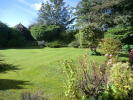 2 bed Detached Bungalow for sale in The Fairway...