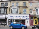 Terraced house for sale in Milton Street...