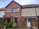 2 bed Terraced home to rent in Marske Mill Terrace...