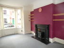 2 bedroom Ground Flat to rent in Ruby Street...