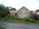 Cross Keld Cottage Whitby Road Character Property for sale