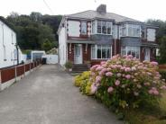 3 bed semi detached house in Rhiwlas, Tanlan...