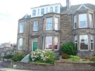 2 bed Apartment for sale in Darney Terrace...