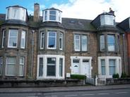Apartment to rent in Victoria Road <br>...