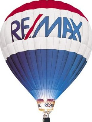 RE/MAX First, Kirkcaldybranch details
