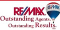 RE/MAX First, Kirkcaldy