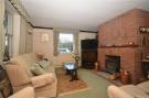 4 bed Detached house for sale in Laindon, Essex