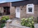 Pitsea Bungalow for sale
