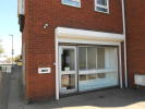 property to rent in Wheel Centre, Station Road, March