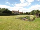 Wimblington Road Land