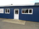 property to rent in Norwood Road Industrial Estate, March