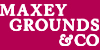Maxey Grounds & Co LLP, March