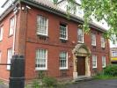 property for sale in Alexandra Road, Wisbech