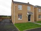 new house for sale in The Wroe, Emneth
