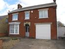 Detached property in Ramnoth Road Wisbech