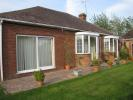 3 bedroom Detached Bungalow for sale in Outwell Road, Emneth