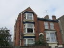 1 bed Flat to rent in St Augustines Road...
