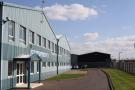 property to rent in Offices at Nene Parade, Wisbech