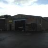 property to rent in Capital Business Park, Sandall Road