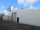 property to rent in Cattle Market Chase, Wisbech
