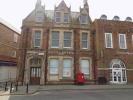 property to rent in Bridge Street, Wisbech