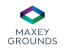 Maxey Grounds & Co LLP, Wisbech
