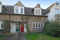 3 bed Terraced property for sale in Lamia, Green Lane...