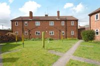 Flat in Plantation Road, Amersham