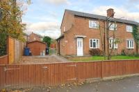 Maisonette for sale in Little Chalfont...