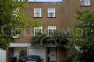 Photo of Charnwood Place, Whetstone, London