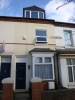 Terraced house for sale in 167 Tiverton Road...