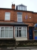 6 bed Terraced home for sale in 208 HUBERT ROAD...