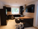6 bed Terraced home in TIVERTON ROAD, SELLY OAK...