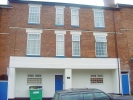 12 bed Commercial Property in 6 APARTMENTS FOR SALE...