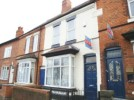 7 bed house for sale in 1228 PERSHORE ROAD...