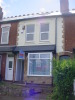 5 bedroom Terraced property in Warwards Lane, Stirchley...