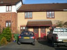 2 bed Terraced home in Heron Close, Alvechurch...