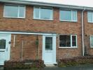 4 bed Terraced property to rent in Alcester Road, Studley...