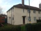 2 bed Ground Maisonette to rent in Cofton Road, Longbridge...
