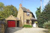 Cottage for sale in Hanwell, Oxfordshire
