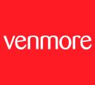 Venmore, Liverpool branch logo