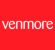 Venmore, Allerton logo