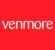 Venmore, Allerton