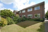 Flat for sale in Cumnor Road, Farmoor