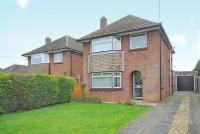 3 bed Detached property in Cumnor, Oxfordshire