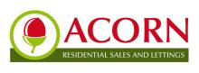 Acorn Estate Agents, Stevenage