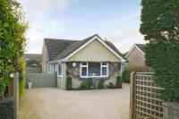 Detached home for sale in Shilton Road, Carterton
