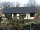 2 bed Detached Bungalow in Ruthin Road...